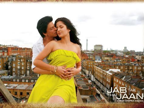 adegan hot film india jab tak hai jaan celeberity biography