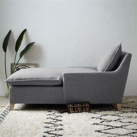 west elm bliss sleeper sofa west elm bliss sleeper sofa reviews scandlecandle com
