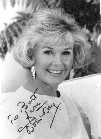 doris day hairstyles doris day pictures doris day pinterest