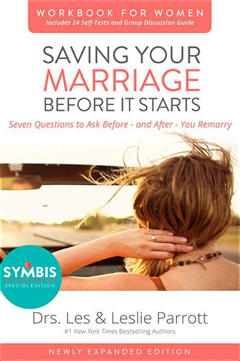 Save your marriage before it starts pdf writer