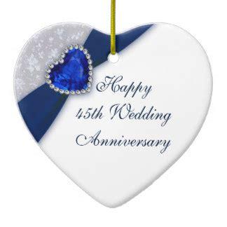 45 year wedding anniversary quotes quotesgram