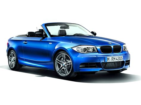 Bmw 1er Cabrio Heckträger by 2007 Bmw 135i Cabrio Automatic E88 Related Infomation