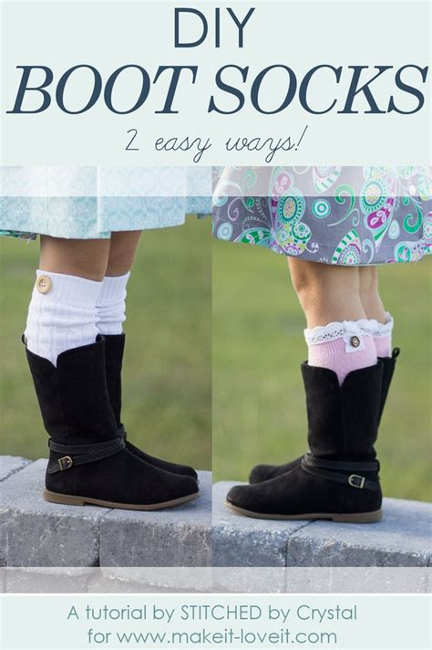diy pageant socks 483 best images about make it it sewing on