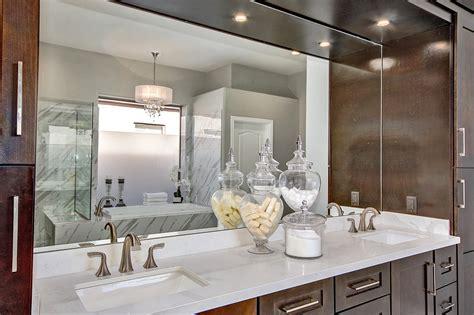 bathroom cabinets scottsdale az cabinet hardware scottsdale arizona redglobalmx org