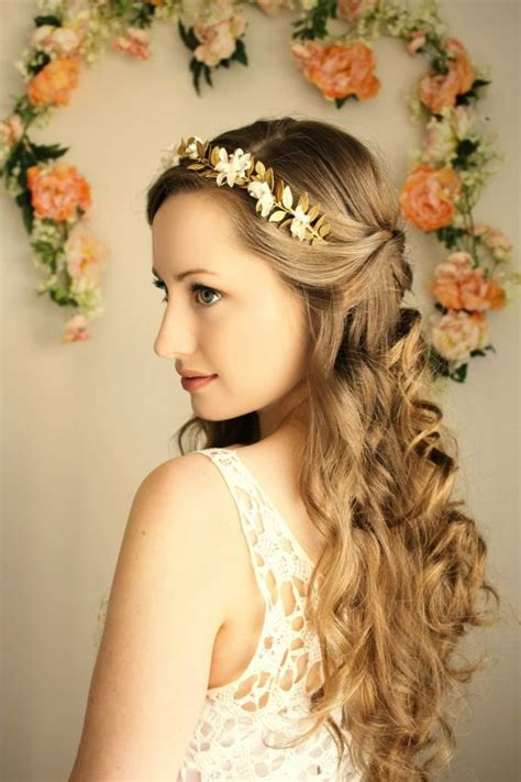 greek goddess hairstyles 1000 ideas about goddess hair on pinterest u part wig