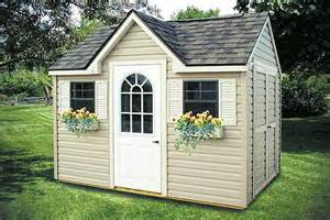 Yard Sheds For Sale Used Storage Shed For Sale In Indiana Outdoor Deck Boxes