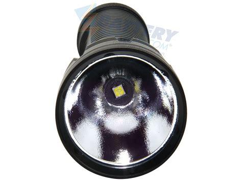 Nitecore Ea81 Senter Led Cree Xhp50 2150 Lumens nitecore explorer ea81 searchlight cree xhp50 led 2150 lumens uses 8 x aas