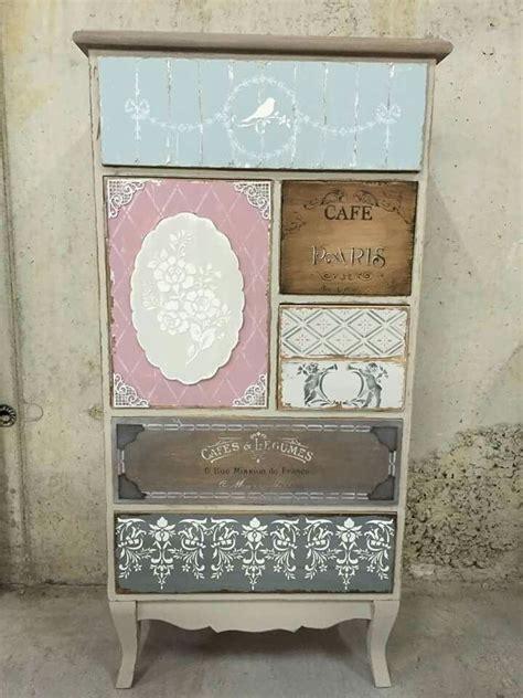 chalk paint mueble baño 17 best images about altzari birziklatuta mueble