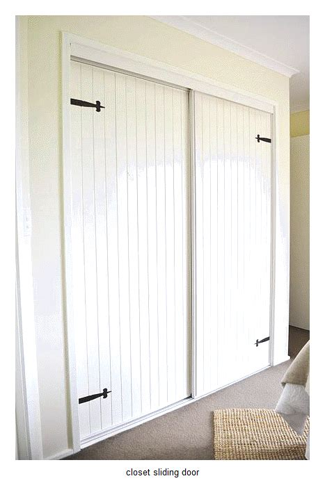 white closet doors white sliding closet doors the best inspiration for