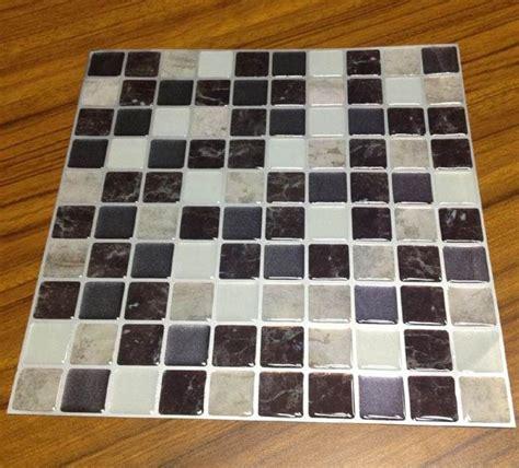 popular stick floor tiles buy cheap stick floor tiles lots