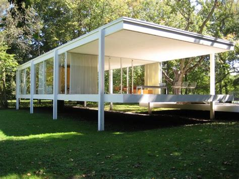 mies der rohe farnsworth house 77 best images about mies der rohe farnsworth house on