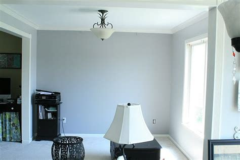 behr paint colors gentle pin by teresa mitchell on colors