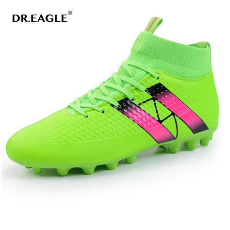 pictures of football shoes aliexpress buy dr eagle original superfly football