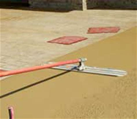 Concrete Floor Leveling Tools   Flooring Ideas and Inspiration