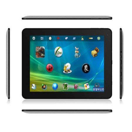 Tablet Murah Fitur Komplit imo vision tablet murah 7 inchi dilengkapi fitur tv
