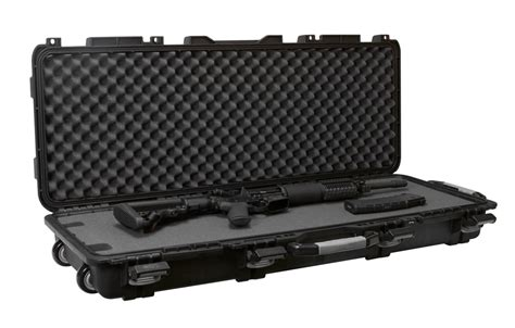 Check Out Fields Accessory Line For Payless by 2015 Plano Introduces Field Locker Mil Spec Cases