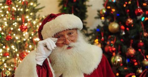 sorrow  north jerseys departed real santa
