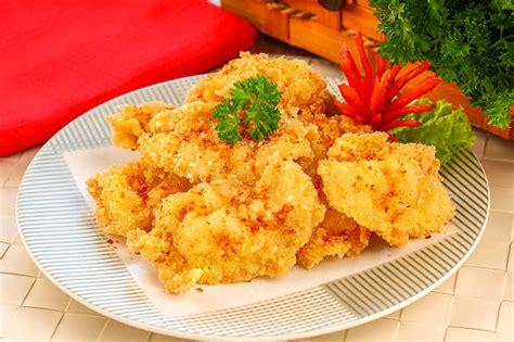 cara membuat nugget ayam pedas chicken nugget pedas resep dari dapur kobe