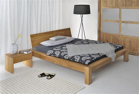 floor wonderful wayfair com returns combine with furniture white headboard double bed bedroom vintage country bedroom
