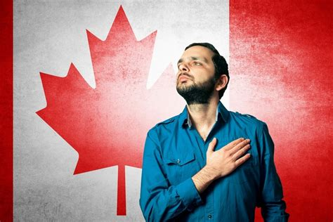 Effects Of A Criminal Record In Canada 6 Consequences Of A Criminal Record In Ontario Bold News