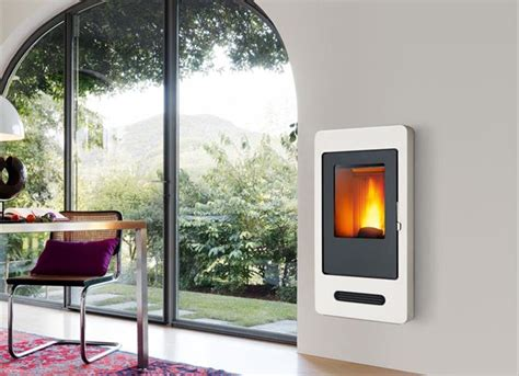 Fireplace Installation Perth by Piazzetta Perth I Veneziani Products