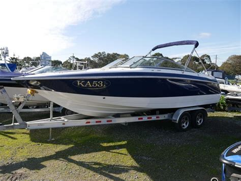 cobalt boats spare parts boat listing cobalt 240 bow rider