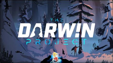 e3 2017 the darwin project microsoft svela un nuovo the darwin project anunciado para xbox one xbox gameprotv