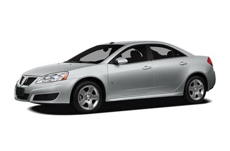 2008 pontiac g6 recall 2008 pontiac g6 recalls 2008 pontiac g6 200 interior