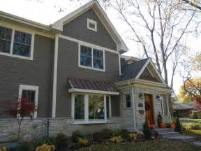 Chicago Faucets Kitchen james hardie siding arlington heights il traditional