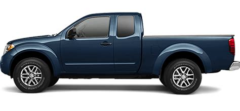 2017 nissan frontier features nissan canada 2017 nissan frontier details on prices features specs