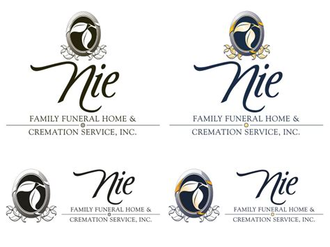nie family funeral home