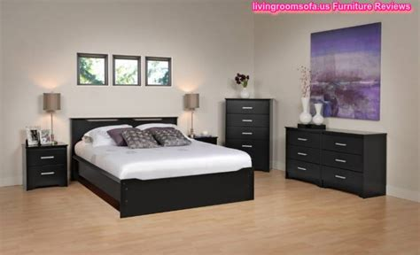 beautiful bedroom sets cheap cheap bedroom furniture design ideas