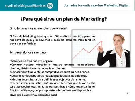 que es un layout en marketing el plan de marketing digital para pymes y emprendedores