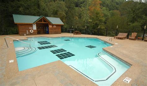 Smoky Cove Chalet And Cabin Rentals by Smoky Cove Chalet And Cabin Rentals Sevierville Tn 37876