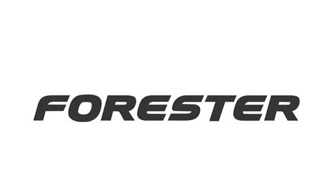 subaru forester emblem 2015 subaru emblem car release date and review 2018
