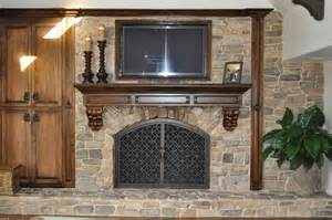 How To Update Kitchen Cabinet Doors ams fireplace doors remodel ideas traditional living