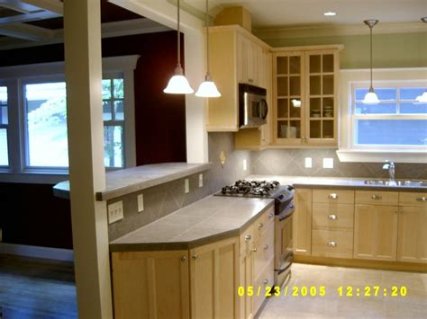 open floor plan kitchen designs open floor plan kitchen often times in turn of the