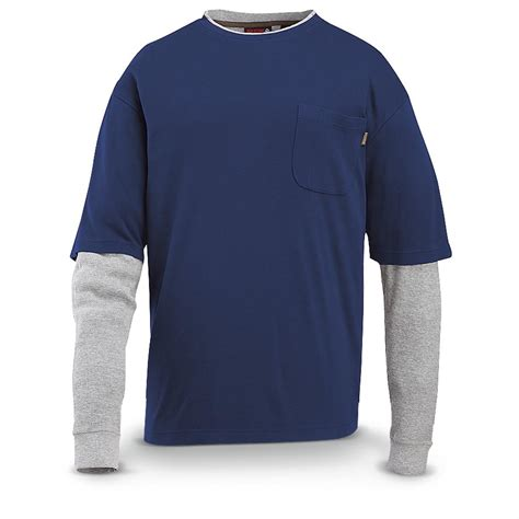Two Tone Sleeve Shirt 2 tone sleeve t shirts is shirt