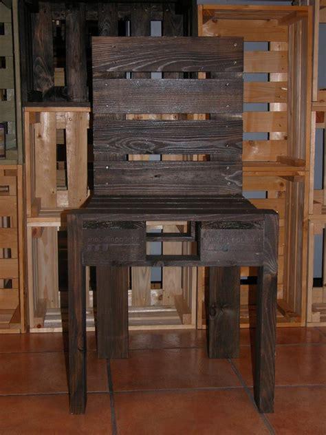 arredamento ostia mobili da giardino ostia mobilia la tua casa