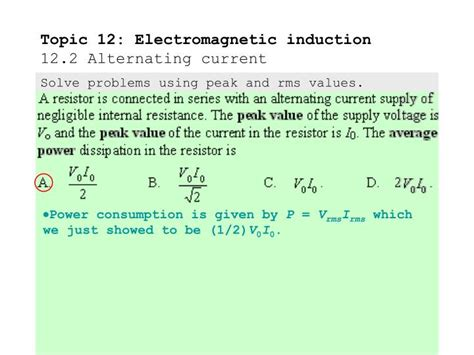 define induction variables define induction period 28 images what is a variable frequency drive part 1 iknow variable