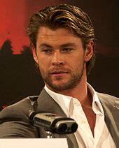 thor movie actor name thor film wikipedia