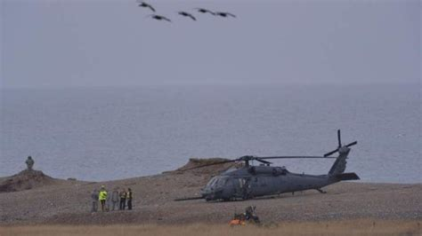 uzbek military helicopter crash kills nine reuters four killed in us military helicopter crash in britain