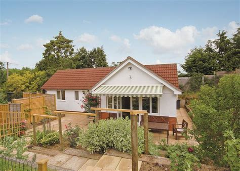 Suffolk Cottage Breaks by Suffolk Cottage Holidays And Cottages