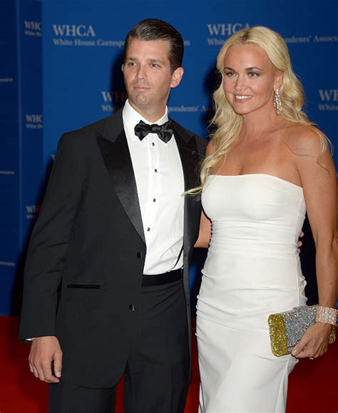 donald trump jr wife dlisted