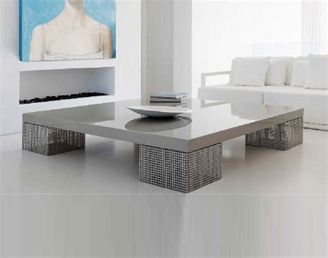 silver grey coffee table stylish grey coffee tables coffee table review