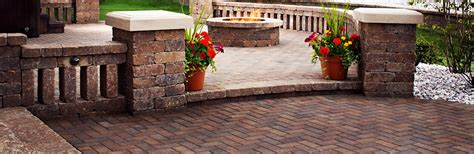 hardscape st louis st louis hardscape contractor with 27 years experience