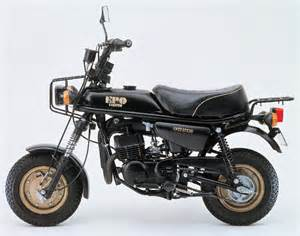 Suzuki 50 Parts Suzuki Pv50 Custom Parts And Customer Reviews