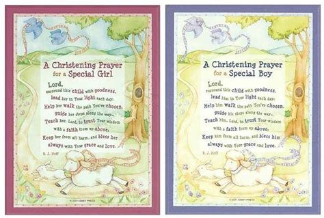 Opening Prayer For Baby Shower by Religious Baby Gifts For Baptism Godparent Gifts And