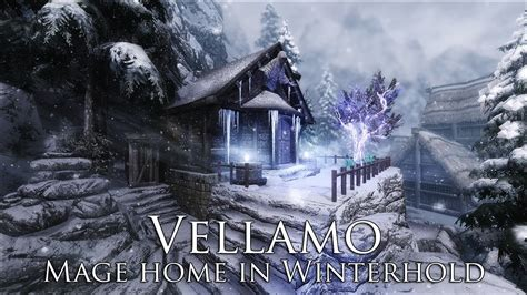 how to buy a house in winterhold where can i buy houses in skyrim 28 images houses of skyrim ep 02 riften tes v