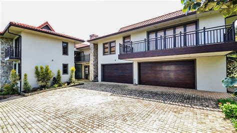 6 bedroom house for sale 6 bedroom house for sale in kwazulu natal dolphin coast